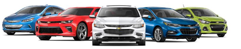 Chevrolet-Suzuki-Almere