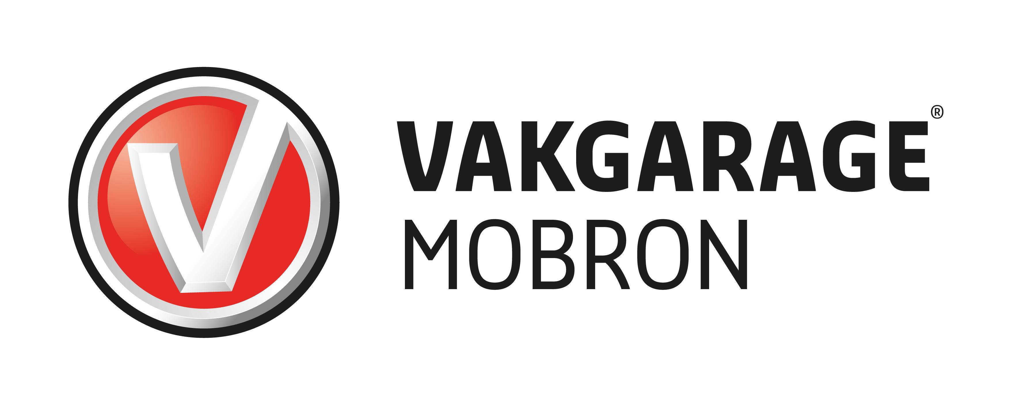 Autobedrijf Mobron
